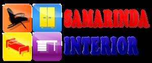 Interior Samarinda